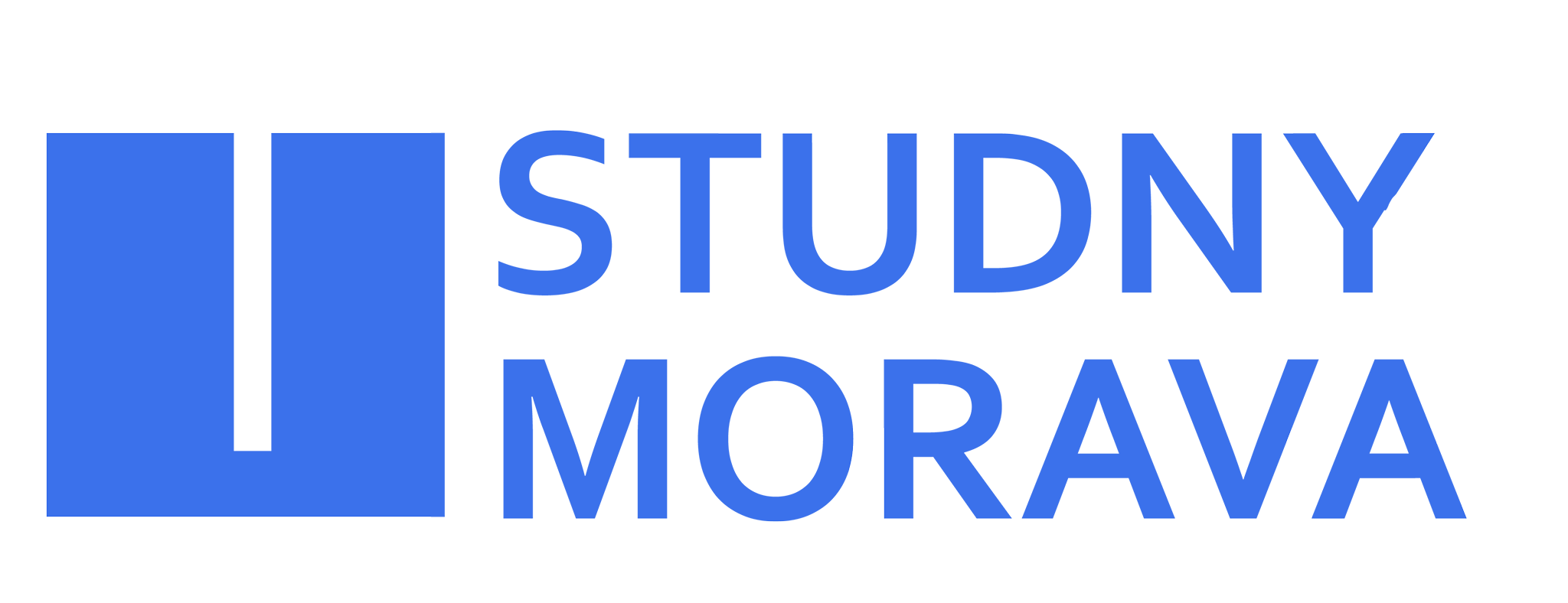 Studny-Morava